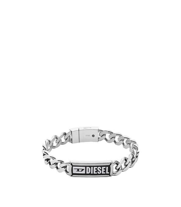 https://nl.diesel.com/dw/image/v2/BBLG_PRD/on/demandware.static/-/Sites-diesel-master-catalog/default/dw7fcedbdc/images/large/DX1243_00DJW_01_O.jpg?sw=594&sh=678