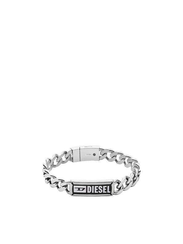 https://nl.diesel.com/dw/image/v2/BBLG_PRD/on/demandware.static/-/Sites-diesel-master-catalog/default/dw7fcedbdc/images/large/DX1243_00DJW_01_O.jpg?sw=594&sh=792