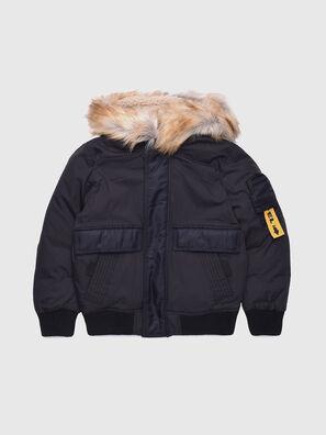 JBURKE, Black - Jackets