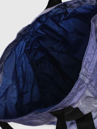 Diesel - SHOPAK, Lilac - Crossbody Bags - Image 4