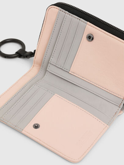 Diesel - BUSINESS LC, Face Powder - Small Wallets - Image 3