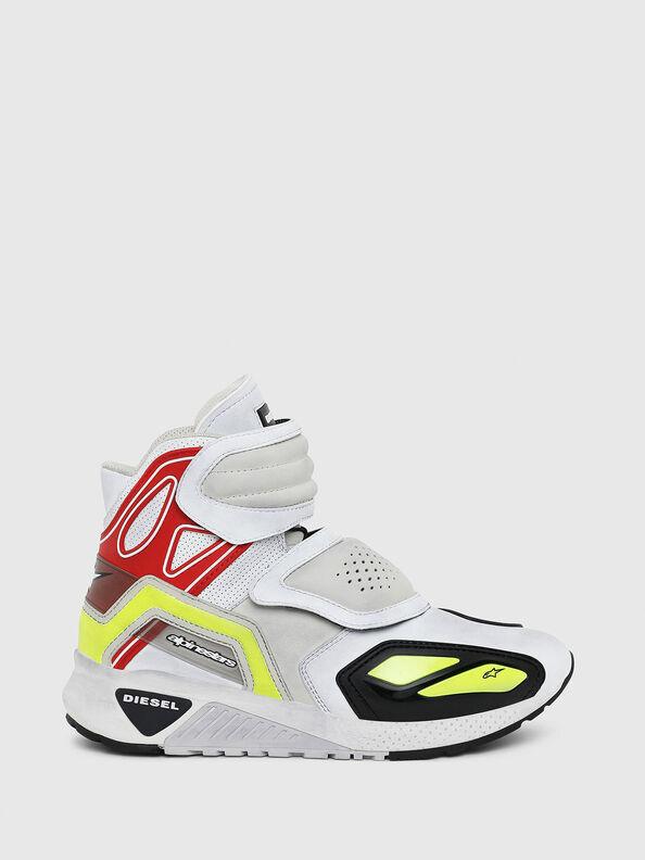 ASTARS-SKBOOT,  - Sneakers