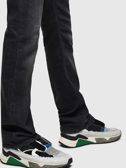 Diesel - Zatiny 082AS,  - Jeans - Image 3