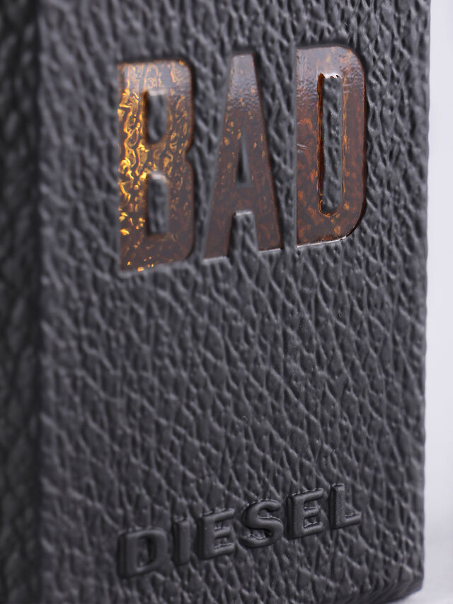 BAD 50ML, Black
