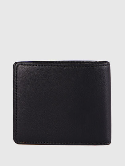 Diesel - STERLING BOX I,  - Bijoux and Gadgets - Image 3