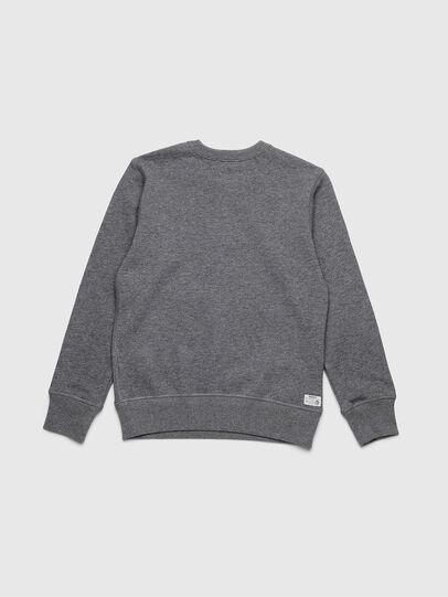 Diesel - UMLT-SWILLY-U, Grey - Underwear - Image 2