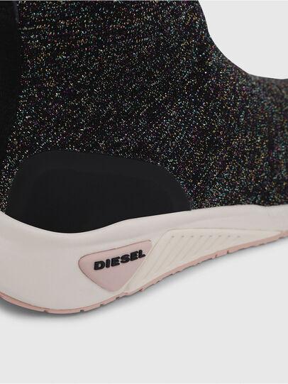 Diesel - S-KBY SOCK W,  - Sneakers - Image 4