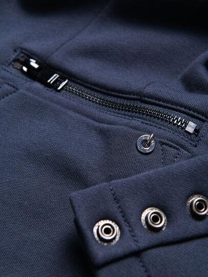 Diesel - SEVIR,  - Sweaters - Image 3