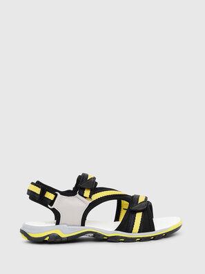 SA 07 STRIPE CH,  - Footwear