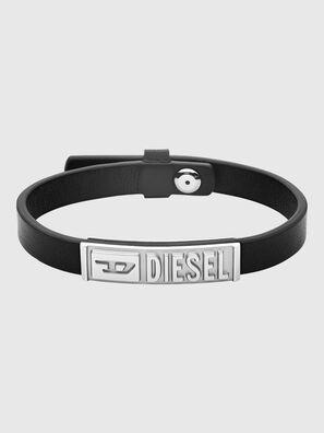 https://nl.diesel.com/dw/image/v2/BBLG_PRD/on/demandware.static/-/Sites-diesel-master-catalog/default/dw895c5118/images/large/DX1226_00DJW_01_O.jpg?sw=297&sh=396