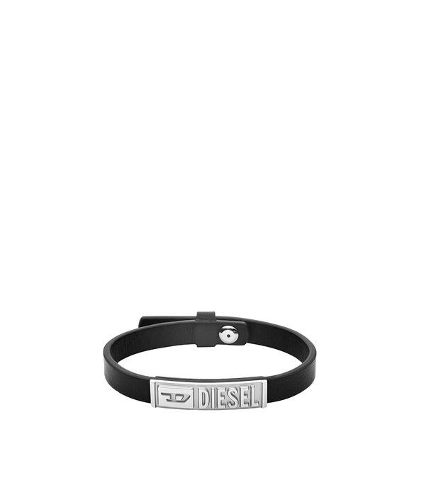 https://nl.diesel.com/dw/image/v2/BBLG_PRD/on/demandware.static/-/Sites-diesel-master-catalog/default/dw895c5118/images/large/DX1226_00DJW_01_O.jpg?sw=594&sh=678