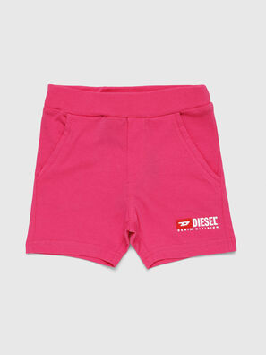 PUXXYB, Pink - Shorts