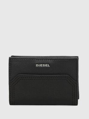 CARDA, Black - Card cases