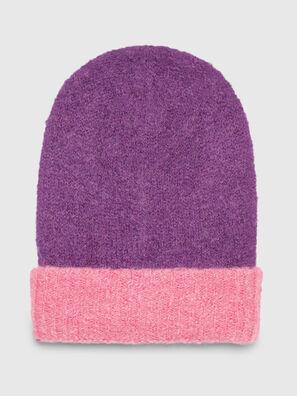 K-FLUFS,  - Knit caps