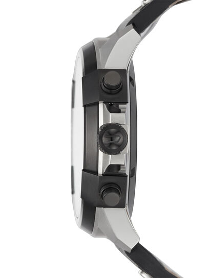 Diesel - DT2001,  - Smartwatches - Image 4