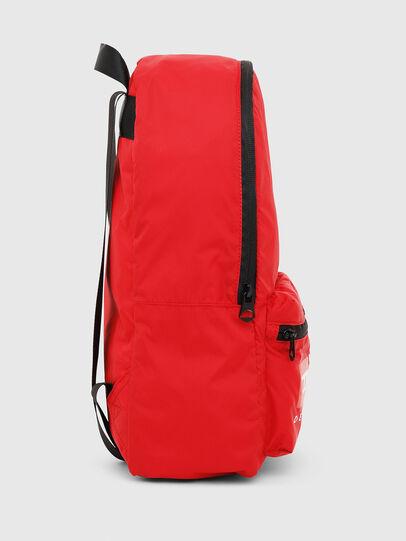 Diesel - BAPACKK, Red - Bags - Image 3