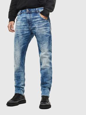Krooley JoggJeans 087AC,  - Jeans