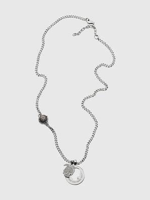 DX1201,  - Necklaces