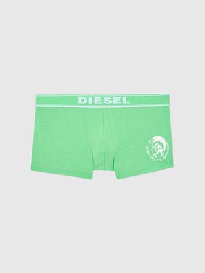 https://nl.diesel.com/dw/image/v2/BBLG_PRD/on/demandware.static/-/Sites-diesel-master-catalog/default/dw91a90a40/images/large/00CG2N_0TANL_5BL_O.jpg?sw=297&sh=396