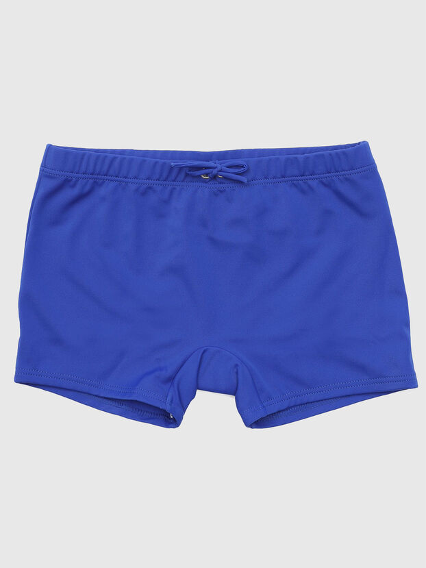 MADYR, Blue - Beachwear