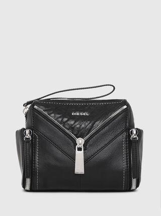 LE-BHONNY,  - Crossbody Bags