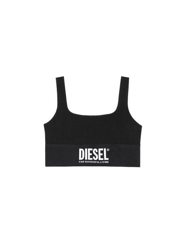https://nl.diesel.com/dw/image/v2/BBLG_PRD/on/demandware.static/-/Sites-diesel-master-catalog/default/dw95b6e981/images/large/A03061_0DCAI_900_O.jpg?sw=594&sh=792