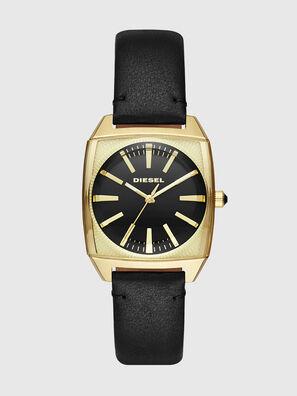 DZ5557,  - Timeframes