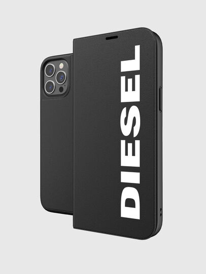 Diesel - 42486, Black - Cases - Image 1