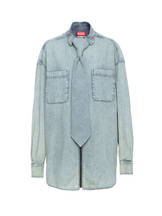 SOTS01,  - Shirts