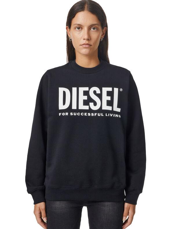 https://nl.diesel.com/dw/image/v2/BBLG_PRD/on/demandware.static/-/Sites-diesel-master-catalog/default/dw979075dd/images/large/00SYW9_0IAJH_900_O.jpg?sw=594&sh=792