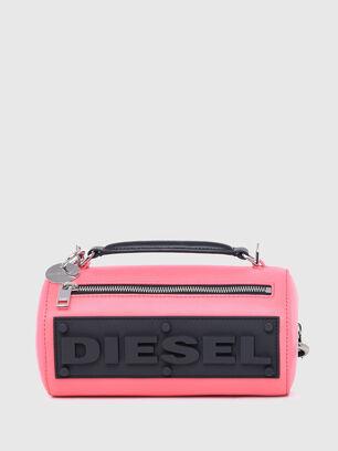 https://nl.diesel.com/dw/image/v2/BBLG_PRD/on/demandware.static/-/Sites-diesel-master-catalog/default/dw9909a43c/images/large/X07577_P2809_T4210_O.jpg?sw=306&sh=408