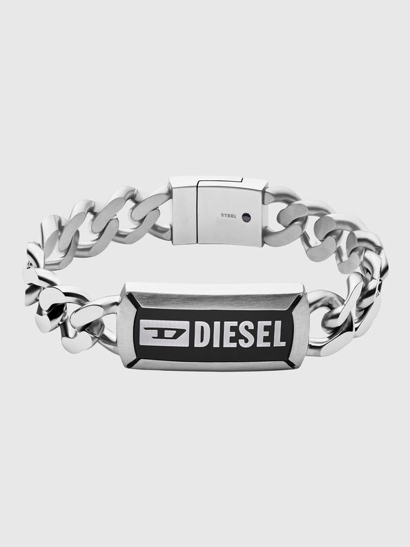 https://nl.diesel.com/dw/image/v2/BBLG_PRD/on/demandware.static/-/Sites-diesel-master-catalog/default/dw99c36cad/images/large/DX1242_00DJW_01_O.jpg?sw=594&sh=792