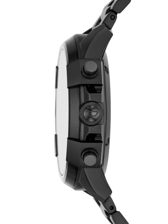 Diesel DT2007, Black - Smartwatches - Image 4