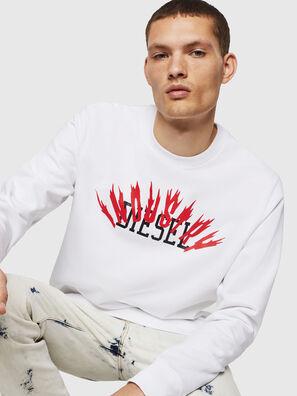 S-GIR-A1,  - Sweaters