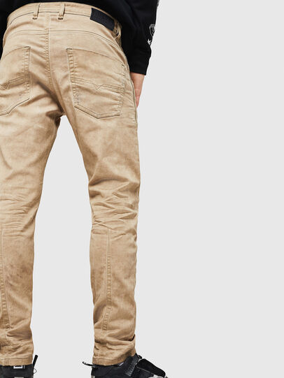 Diesel - Krooley JoggJeans 069GT,  - Jeans - Image 4