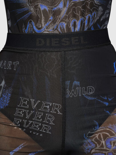 Diesel - P-ASRIN-G,  - Pants - Image 5
