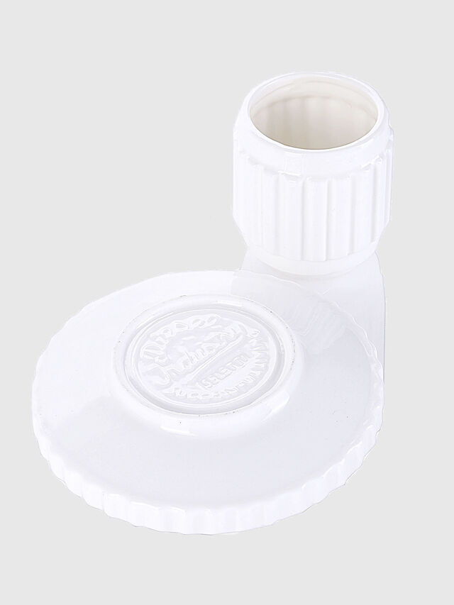 Living 10974 MACHINE COLLEC, White - Cups - Image 2
