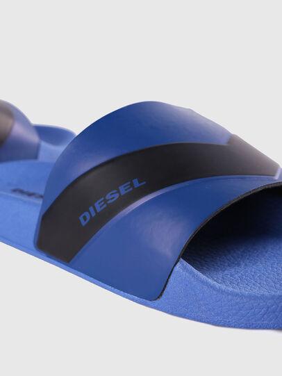 Diesel - SA-MARAL,  - Slippers - Image 4
