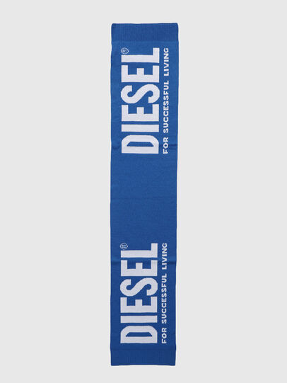 Diesel - RGUBOB, Blue - Other Accessories - Image 2