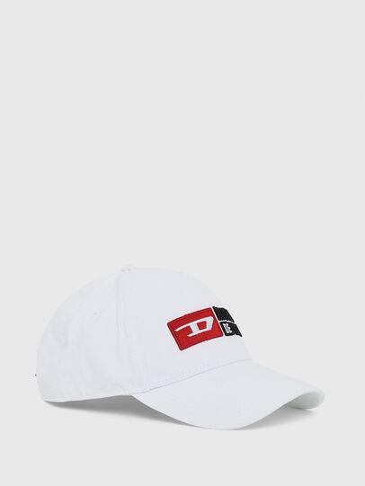 Diesel - LCP-CAP,  - Caps - Image 1