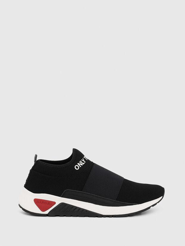 S-KB SOE,  - Sneakers