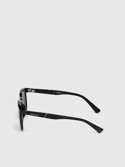 Diesel - DL0272,  - Kid Eyewear - Image 3
