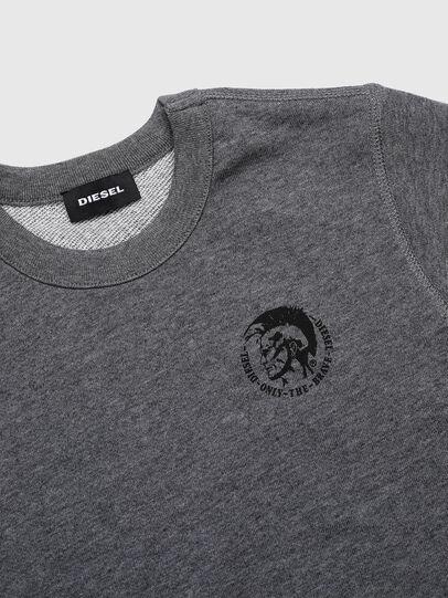 Diesel - UMLT-SWILLY-U, Grey - Underwear - Image 3