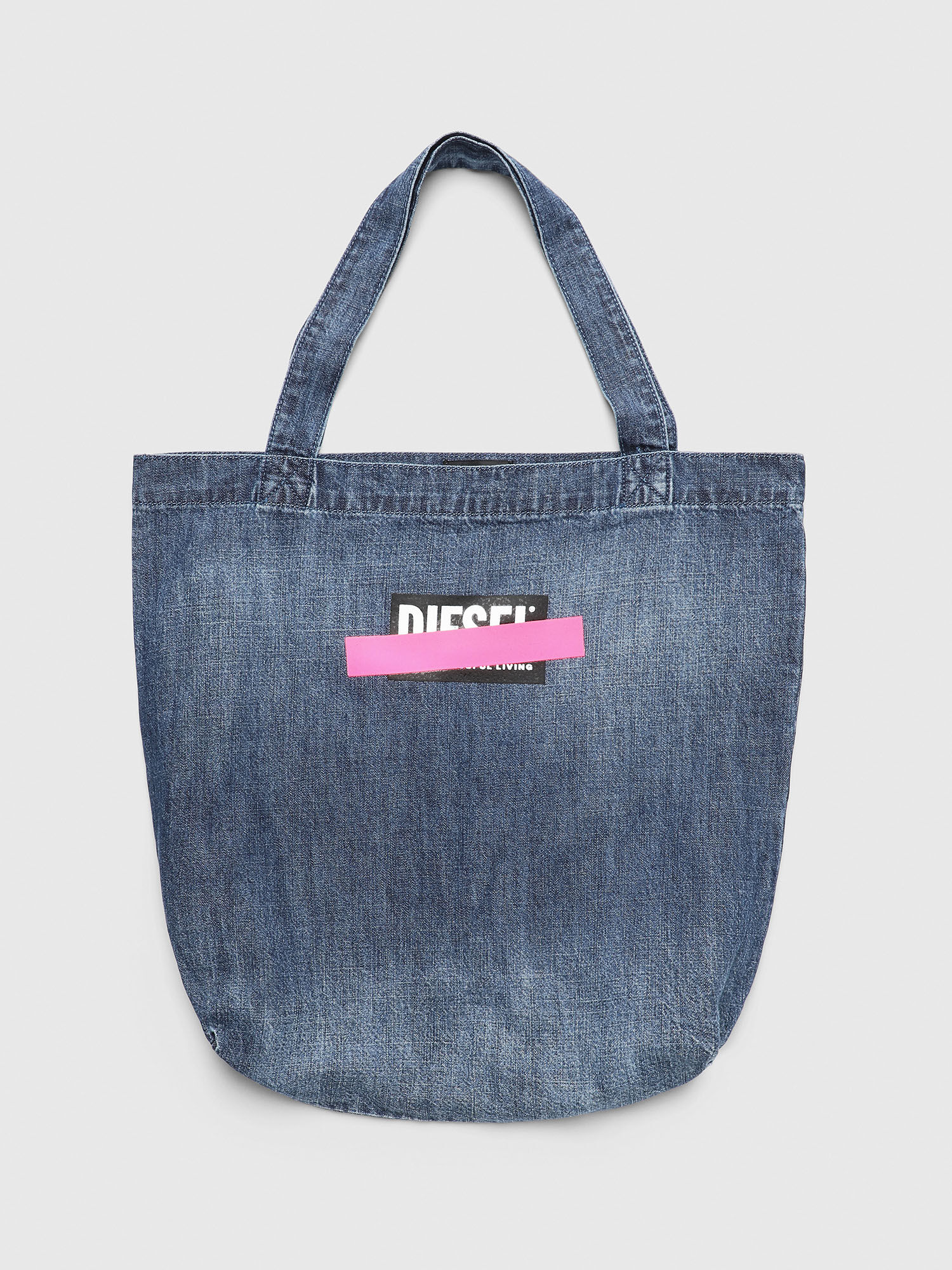 Neon Light Colorful Tote Bag Purse Handbag For Women Girls