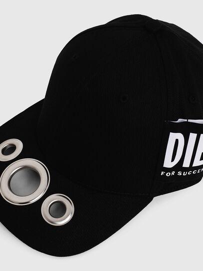 Diesel - CHOLES,  - Caps - Image 3