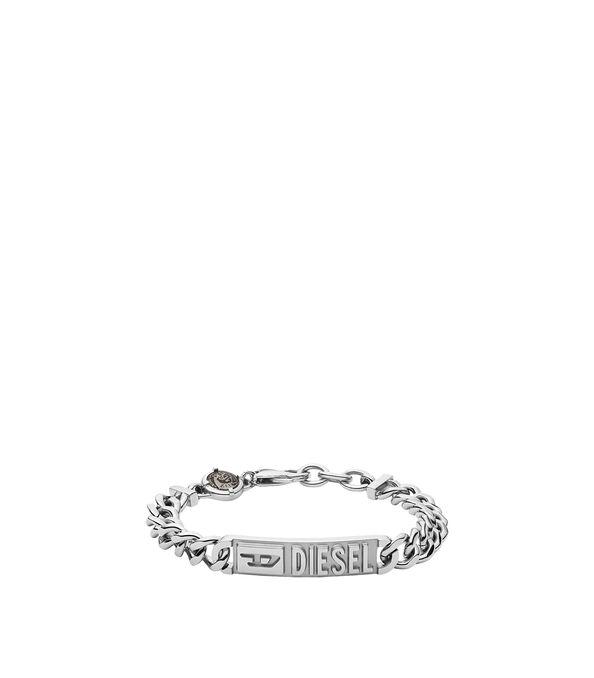 https://nl.diesel.com/dw/image/v2/BBLG_PRD/on/demandware.static/-/Sites-diesel-master-catalog/default/dwa678e707/images/large/DX1225_00DJW_01_O.jpg?sw=594&sh=678
