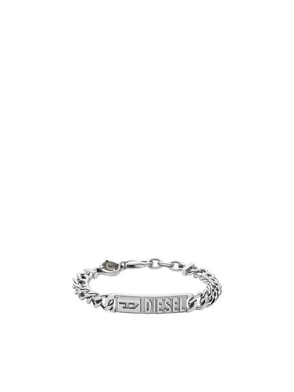 https://nl.diesel.com/dw/image/v2/BBLG_PRD/on/demandware.static/-/Sites-diesel-master-catalog/default/dwa678e707/images/large/DX1225_00DJW_01_O.jpg?sw=594&sh=792