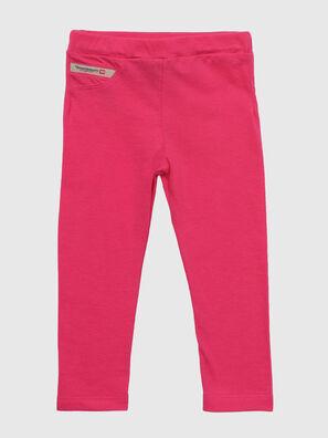 PRILLAB, Pink - Pants