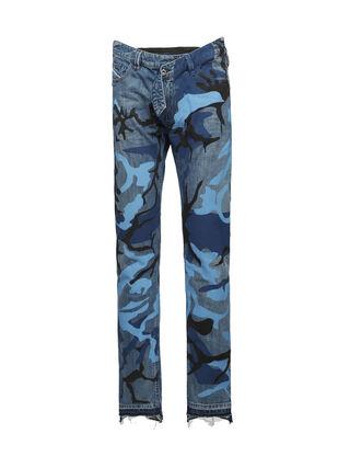 SOPKN01,  - Jeans