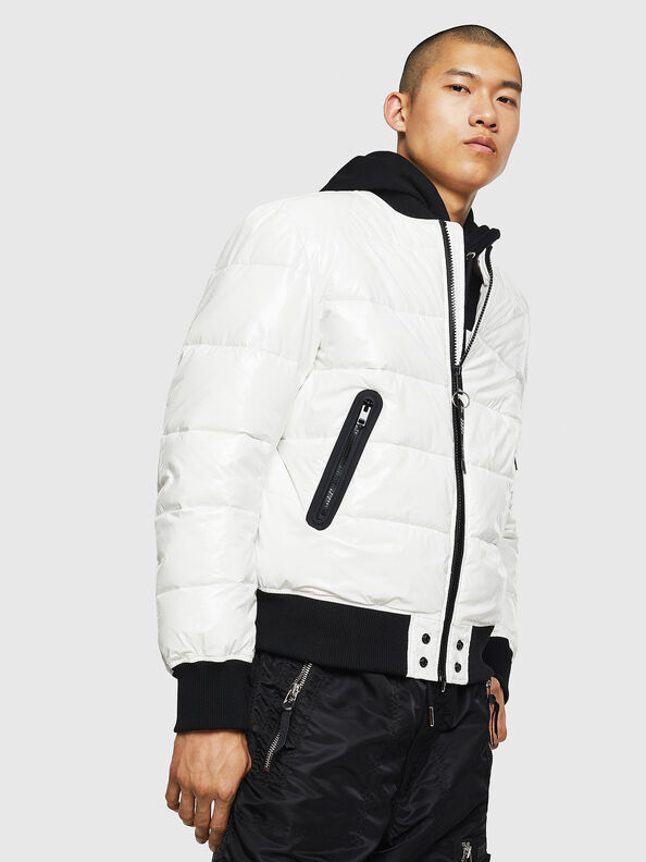 W-ON,  - Winter Jackets